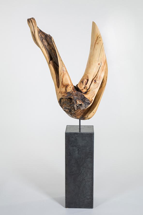 Skulpur Franziska Schneider