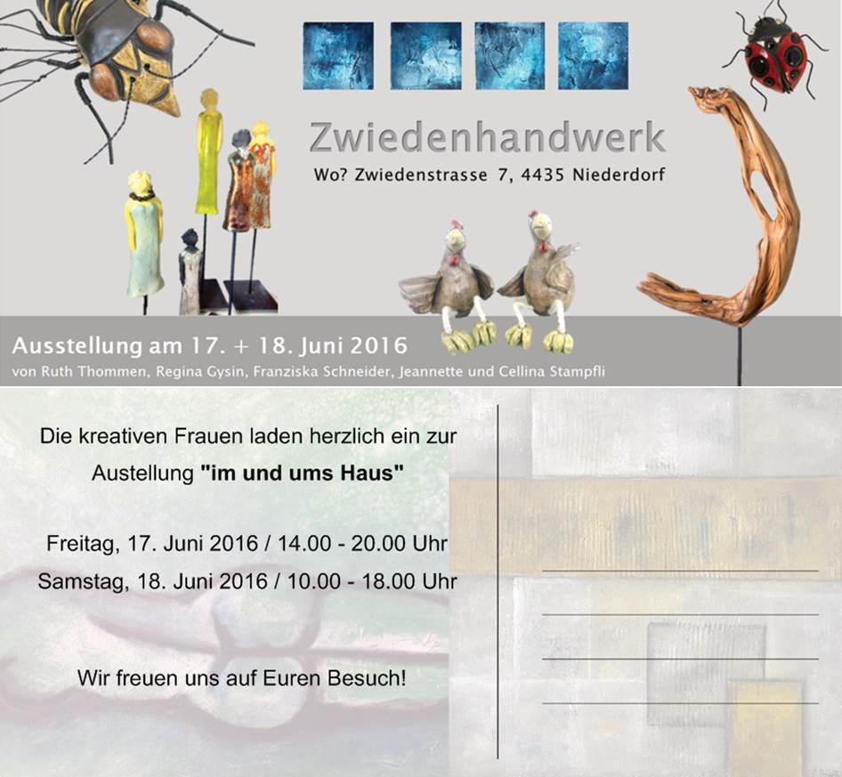 Flyer_Zwiedenhandwerk_17.+18.06.2016